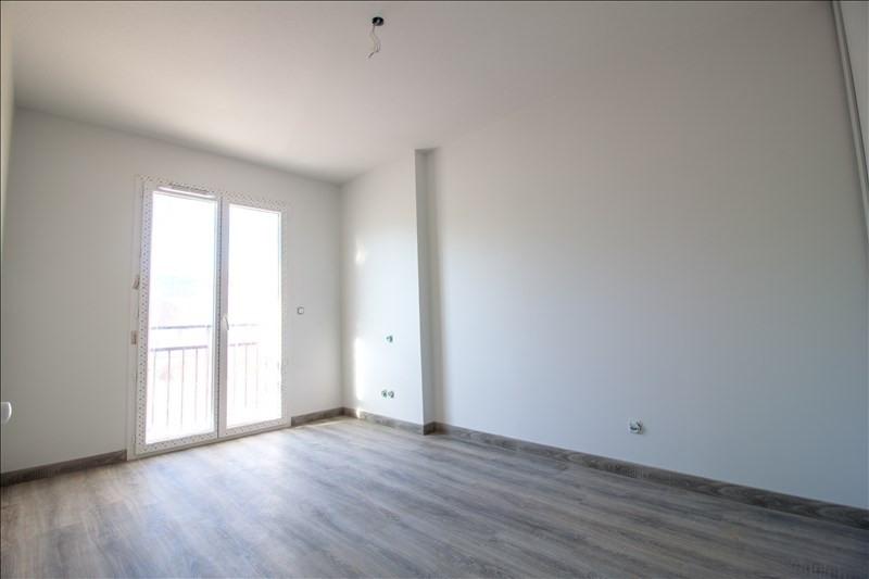 Sale house / villa Lescar 223000€ - Picture 4