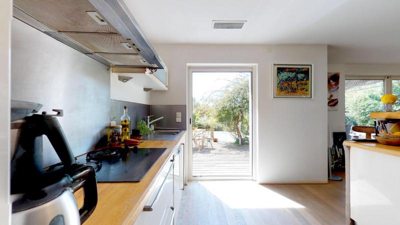 Vente maison / villa Cassis 780000€ - Photo 5