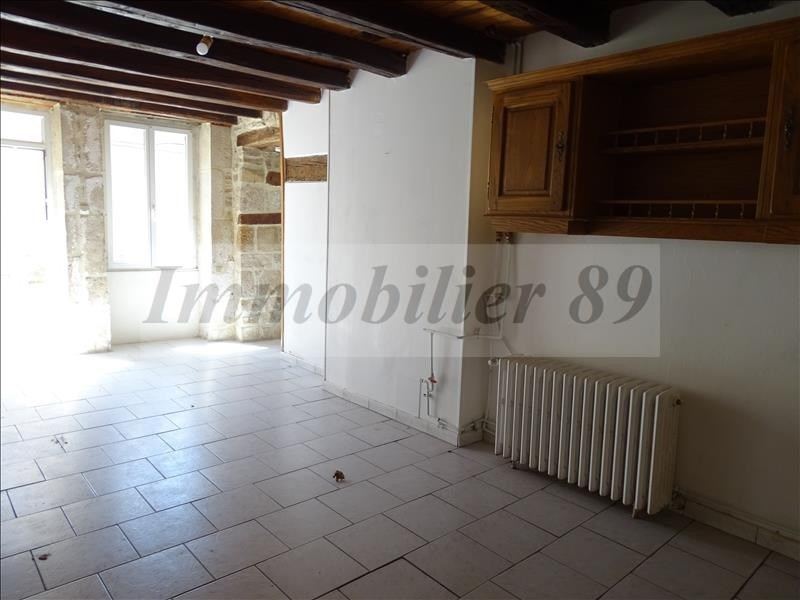 Sale house / villa A 5 mins de chatillon 86 500€ - Picture 6