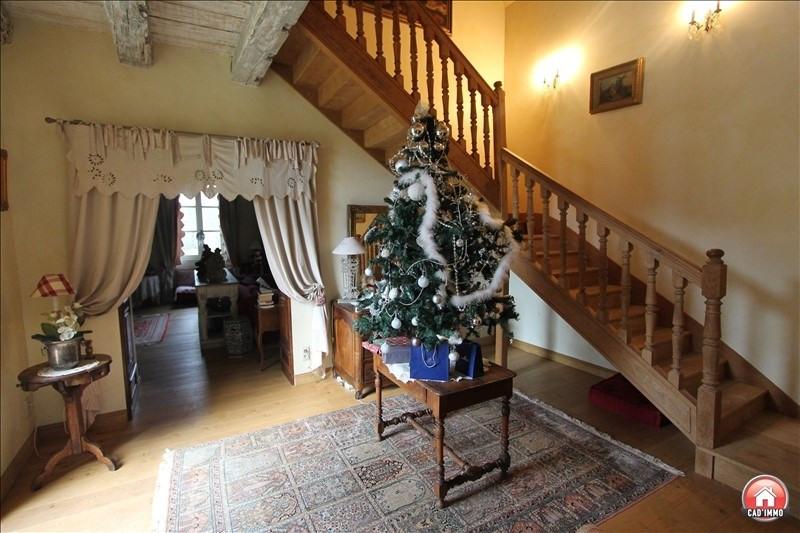 Deluxe sale house / villa Sarlat la caneda 948000€ - Picture 9