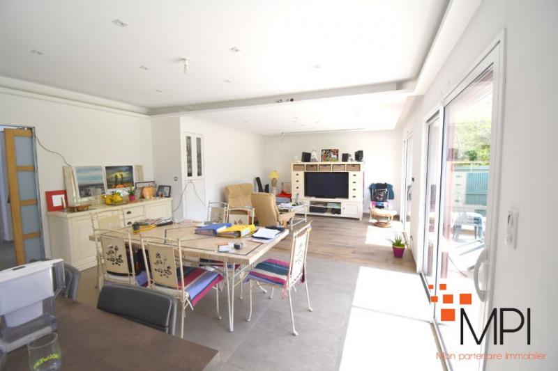 Sale house / villa L hermitage 242650€ - Picture 9