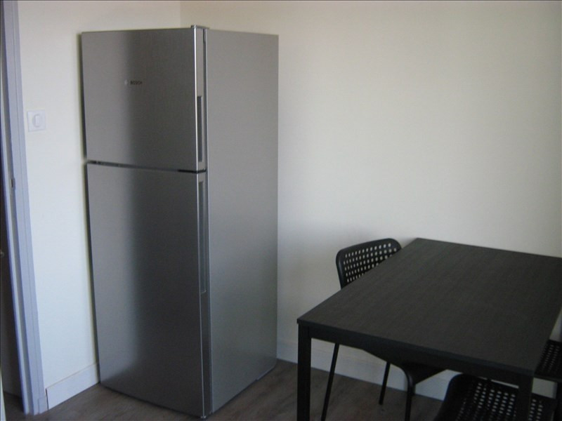 Location appartement Nevers 430€ CC - Photo 2