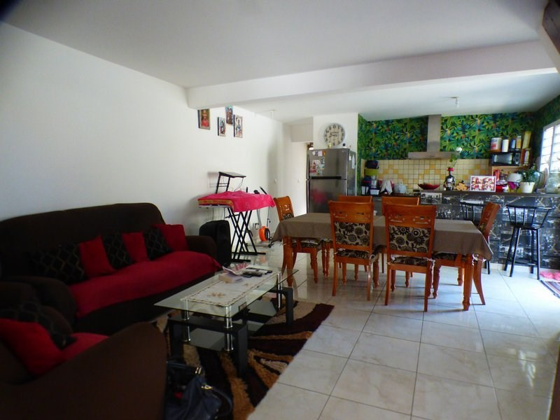 Vente maison / villa La riviere 222600€ - Photo 2