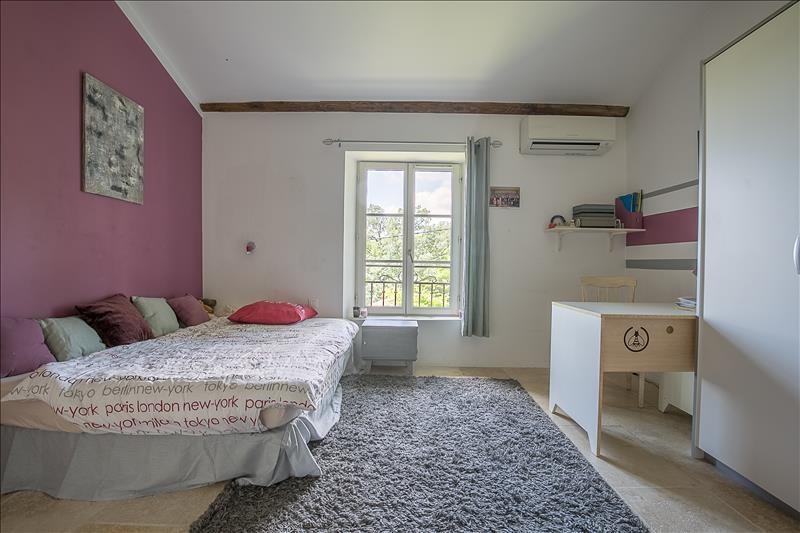 Verkoop van prestige  huis Aix en provence 1390000€ - Foto 5