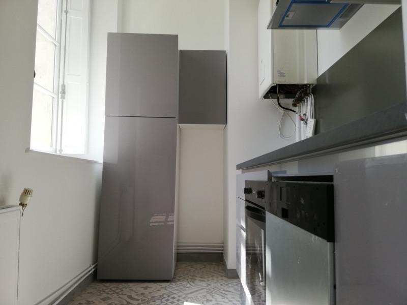 Location appartement Senlis 1170€ CC - Photo 5
