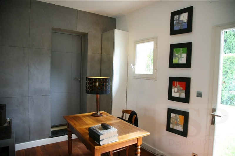 Vente de prestige maison / villa Mallemort 645100€ - Photo 8