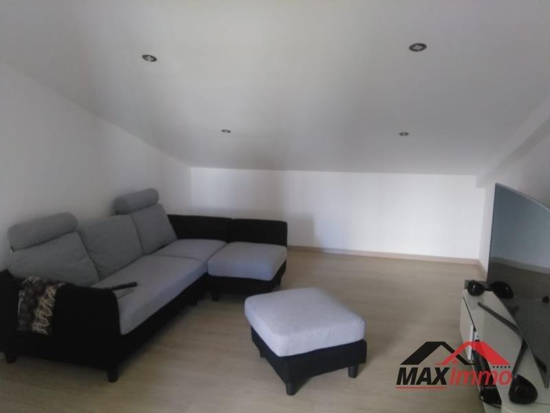 Vente maison / villa St denis 379000€ - Photo 6