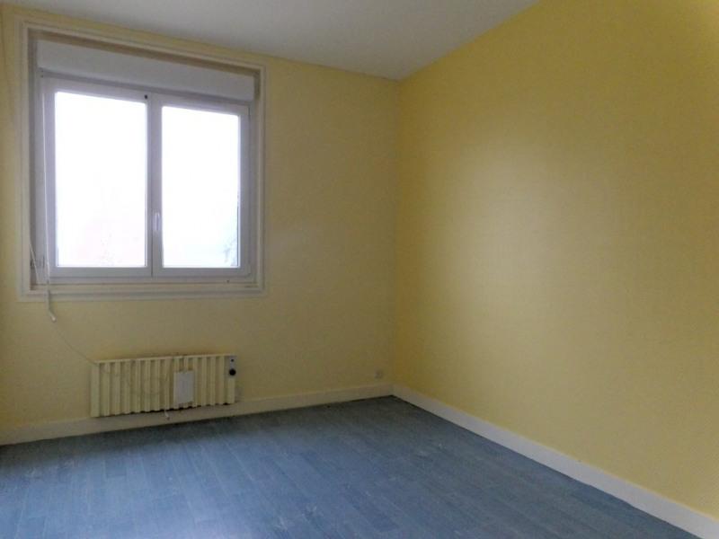 Sale building Craon 260000€ - Picture 5