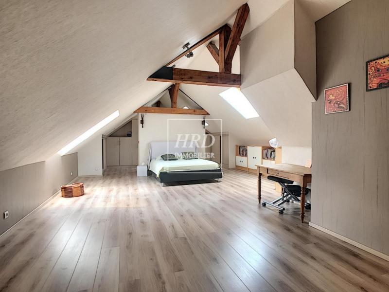 Vente maison / villa Wasselonne 388000€ - Photo 5