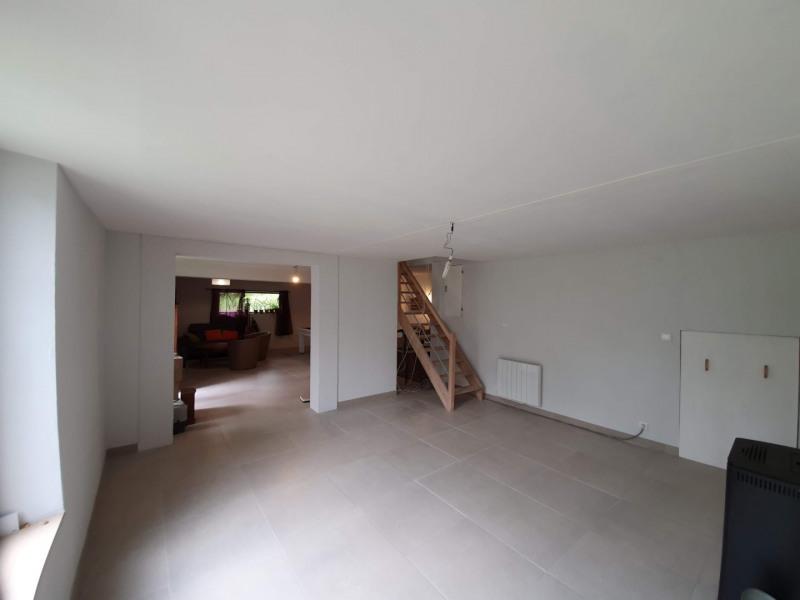 Sale house / villa St serotin 167500€ - Picture 10