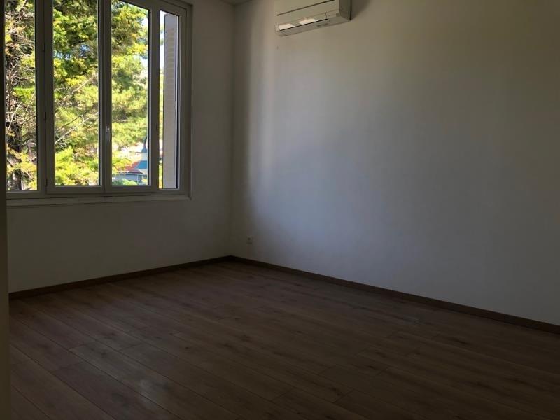 Affitto appartamento Condrieu 700€ CC - Fotografia 2