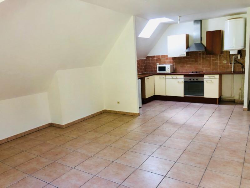 Sale apartment La possession 79200€ - Picture 3