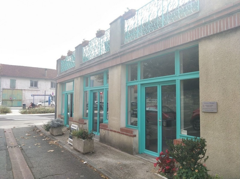 Sale building Vic en bigorre 472 500€ - Picture 11
