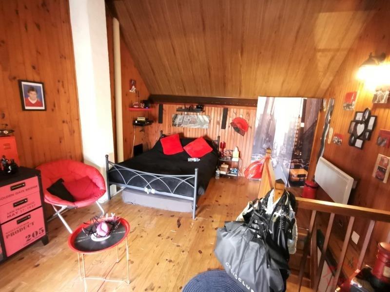 Vente maison / villa Survilliers 213000€ - Photo 4