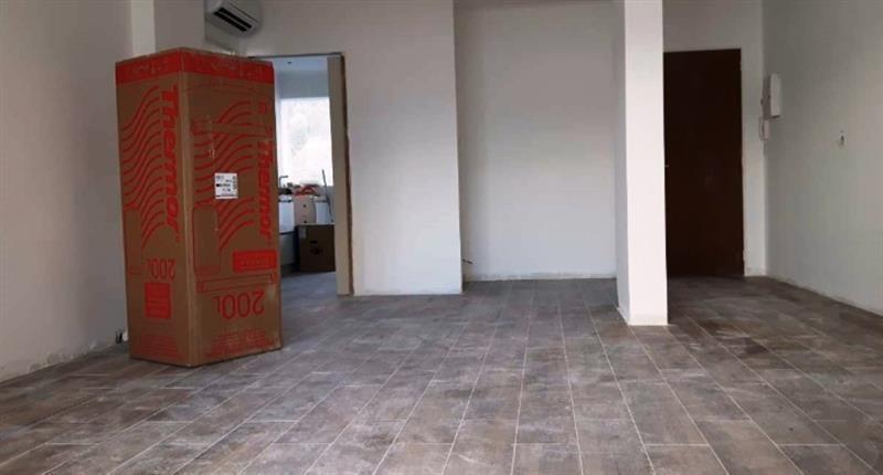 Sale apartment Ajaccio 322000€ - Picture 3