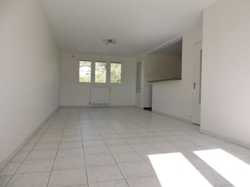 Rental house / villa Castelculier 770€ +CH - Picture 5