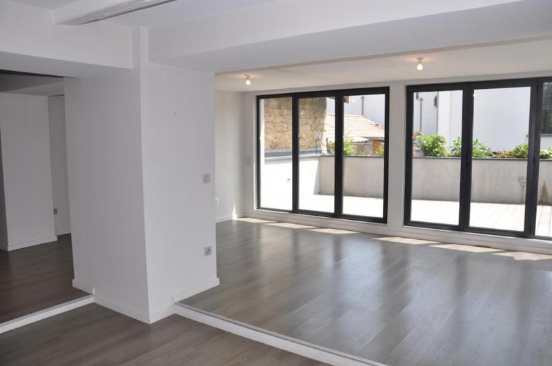 Deluxe sale house / villa Saint-cyr-au-mont-d'or 890000€ - Picture 6