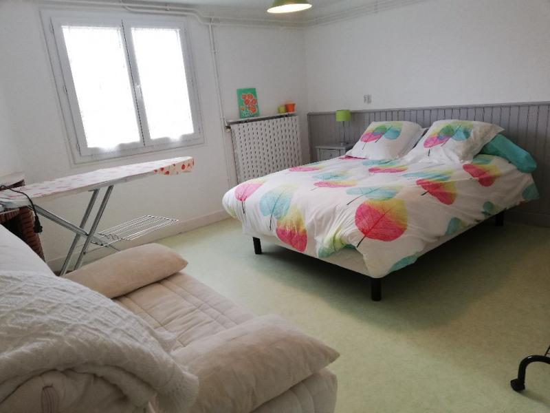 Vente maison / villa Aire sur l adour 161000€ - Photo 6