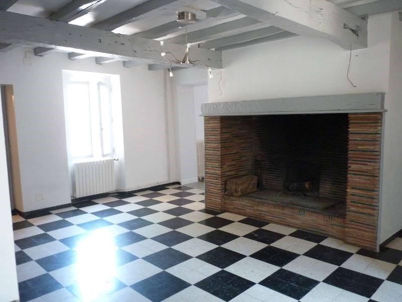 Sale house / villa Parisot 275000€ - Picture 3