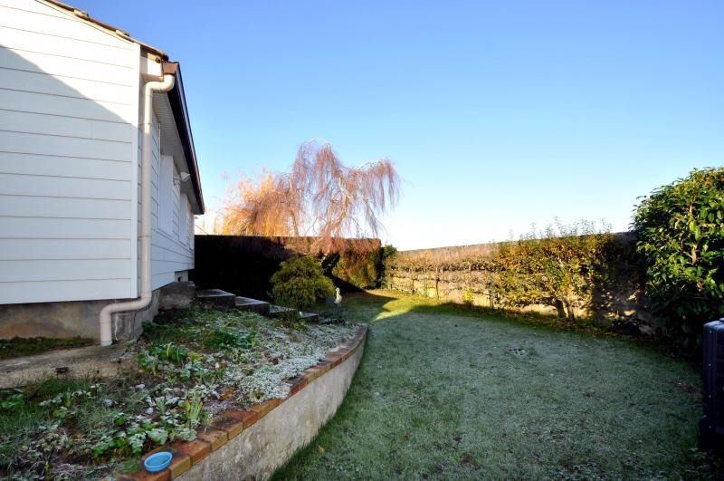 Sale house / villa Limours 349000€ - Picture 15