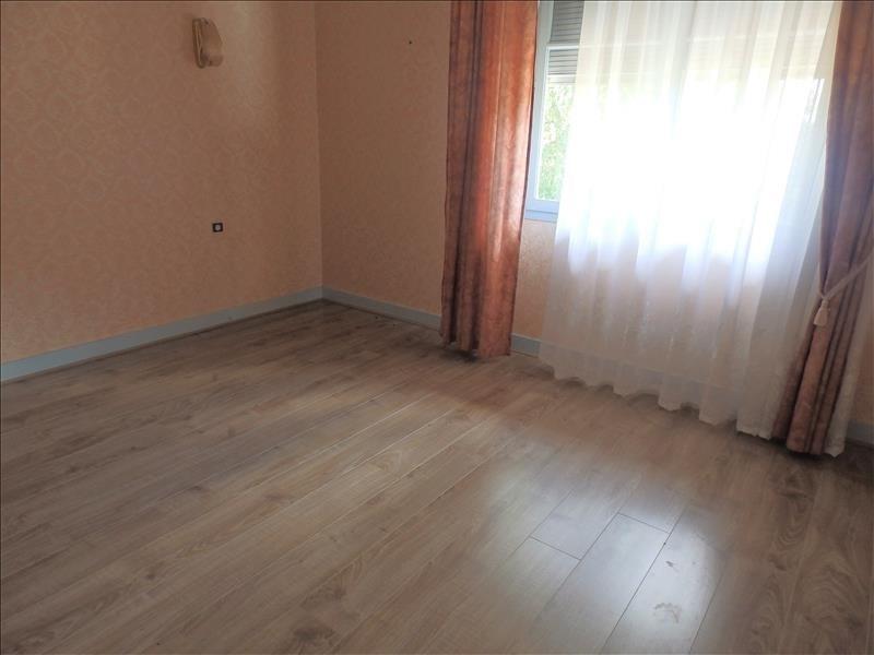 Venta  casa Tresnay 154000€ - Fotografía 6