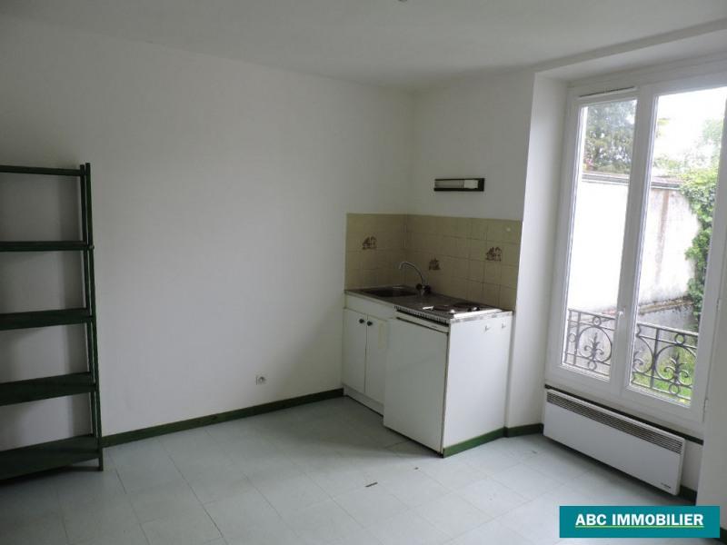 Location appartement Limoges 225€ CC - Photo 3