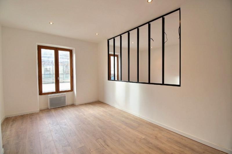 Vente appartement Puteaux 389000€ - Photo 3