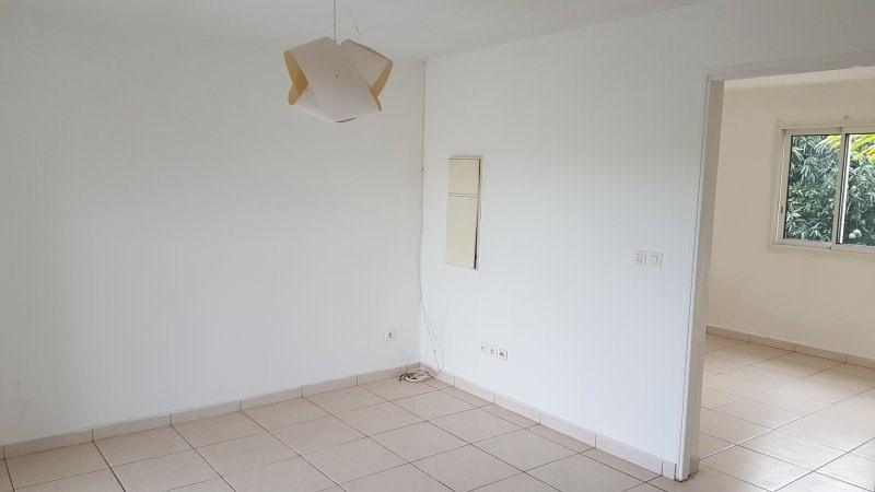Sale house / villa St pierre 168000€ - Picture 2