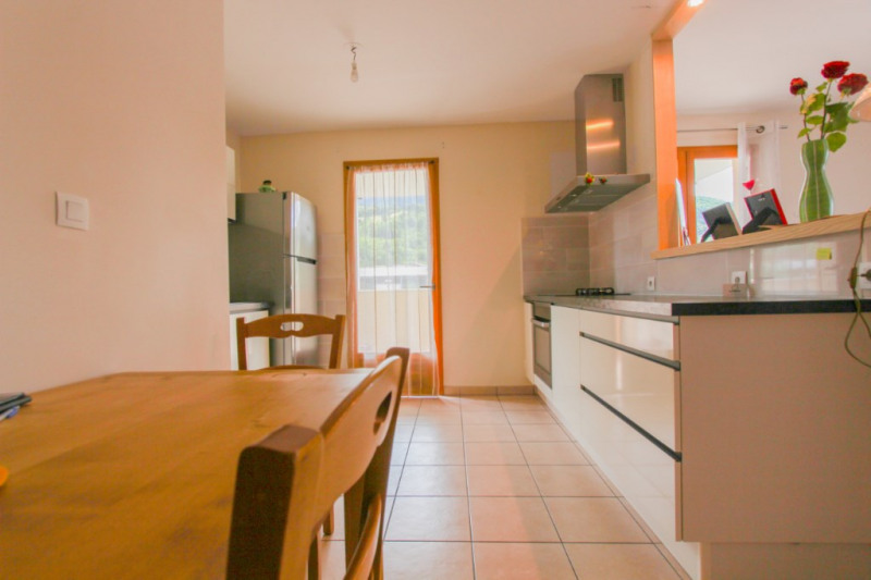 Vente appartement Chapareillan 233 000€ - Photo 4