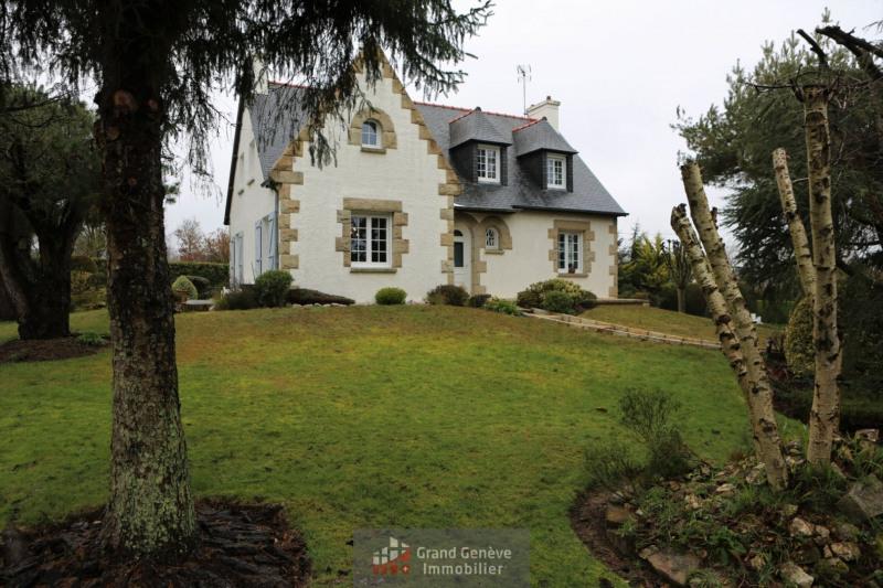 Maison Neo Bretonne