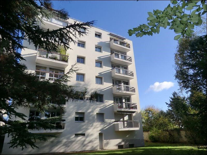 Location appartement Savigny sur orge 537€ CC - Photo 1