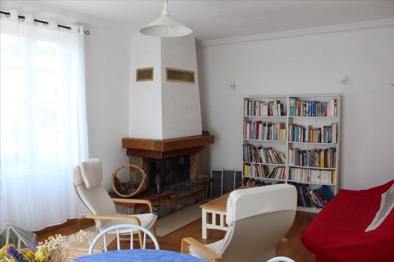 Revenda casa La tour du pin 279000€ - Fotografia 3