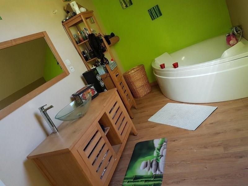 Vente maison / villa Lillers 219000€ - Photo 5