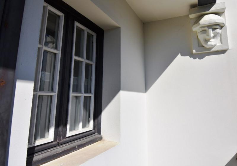 Vente de prestige maison / villa Hossegor 2600000€ - Photo 11