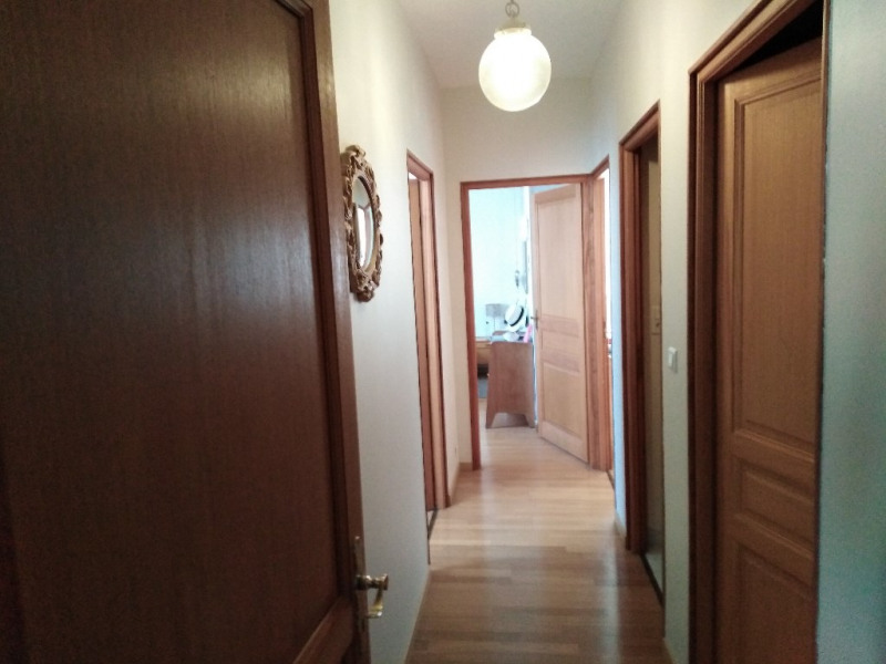 Sale apartment Saint quentin 153 700€ - Picture 6