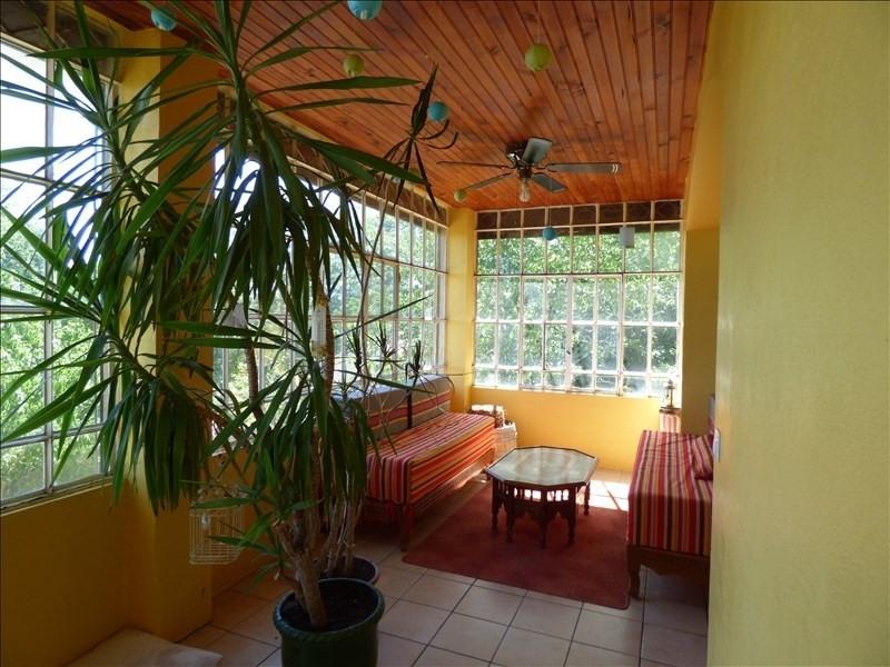 Sale house / villa Proche de mazamet 162000€ - Picture 4