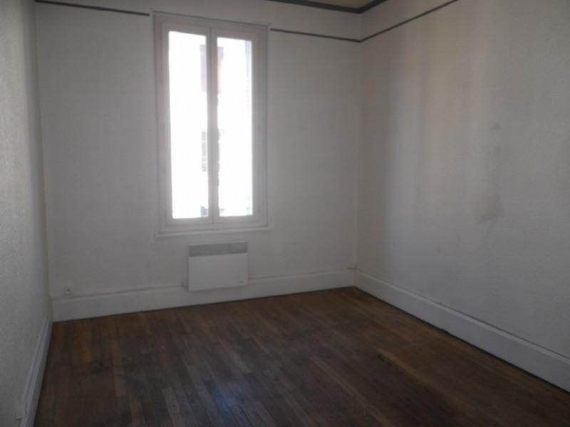 Rental apartment Lyon 8ème 435€ CC - Picture 5