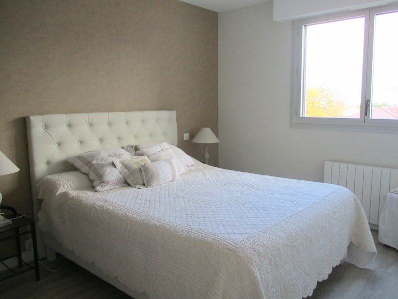 Vente appartement Royan 435750€ - Photo 7