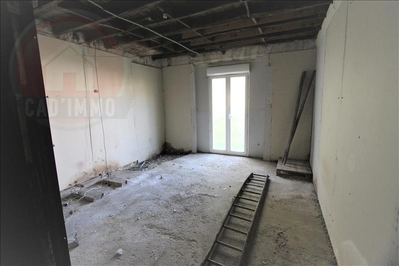 Sale house / villa Bergerac 45000€ - Picture 8