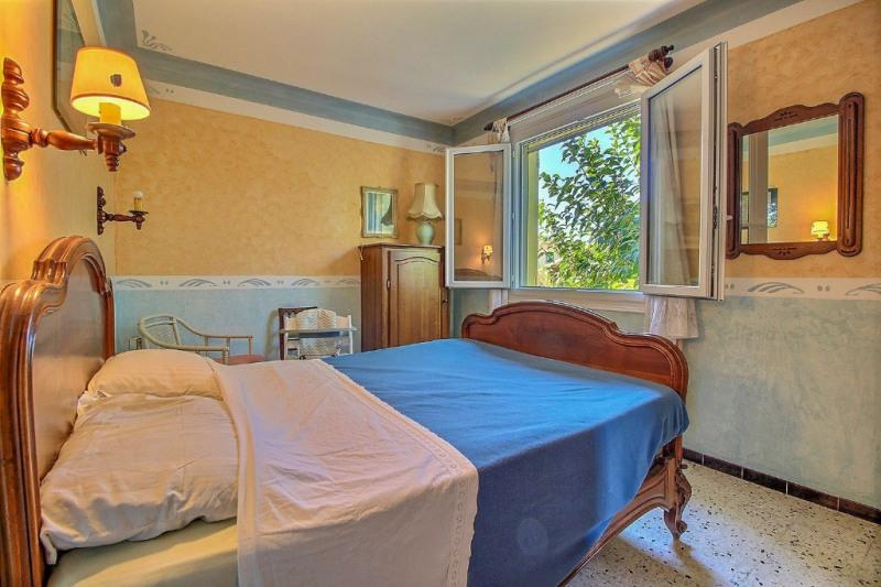 Vente maison / villa Bouillargues 214000€ - Photo 5