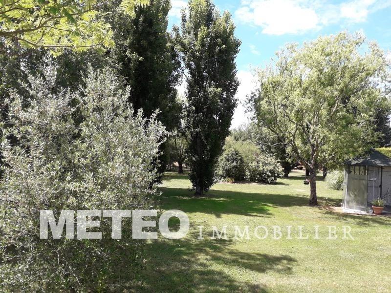 Sale house / villa St denis du payre 326120€ - Picture 11