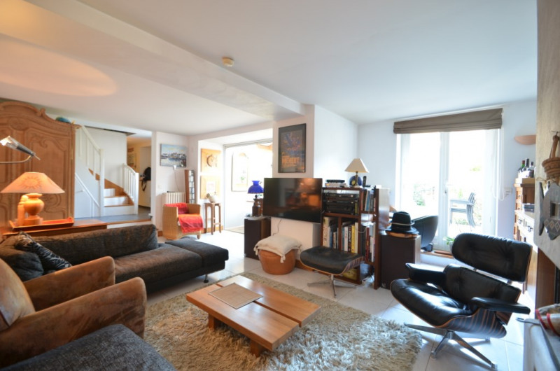 Vente de prestige maison / villa Nantes 675000€ - Photo 1