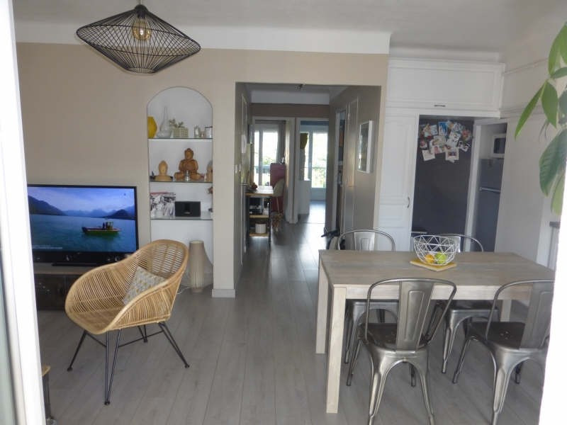 Sale apartment Toulon 217 000€ - Picture 5