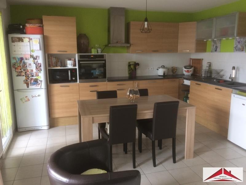 Vente appartement Grabels 199000€ - Photo 5