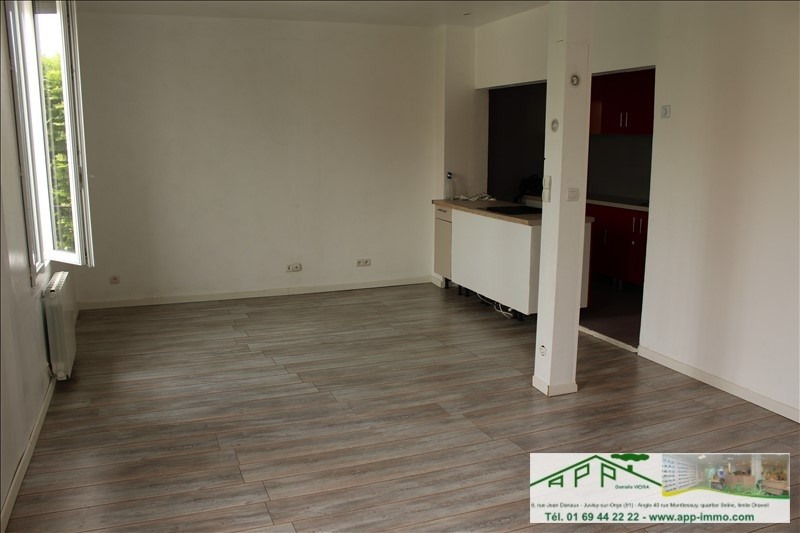 Vente appartement Vigneux sur seine 135 000€ - Photo 4