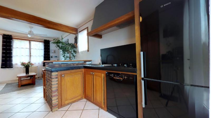 Vente maison / villa Igny 442900€ - Photo 6