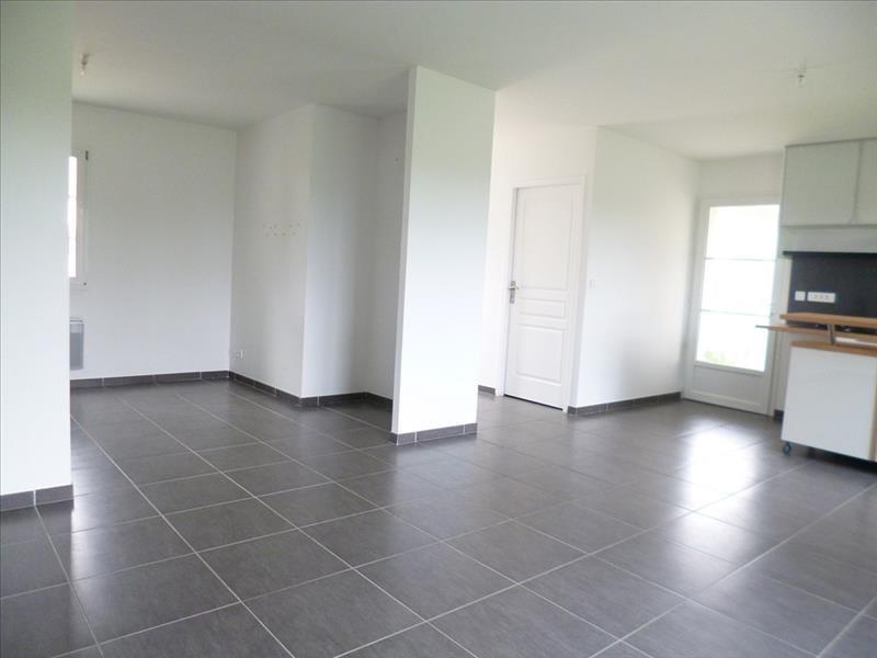 Vente maison / villa St denis d oleron 324300€ - Photo 6