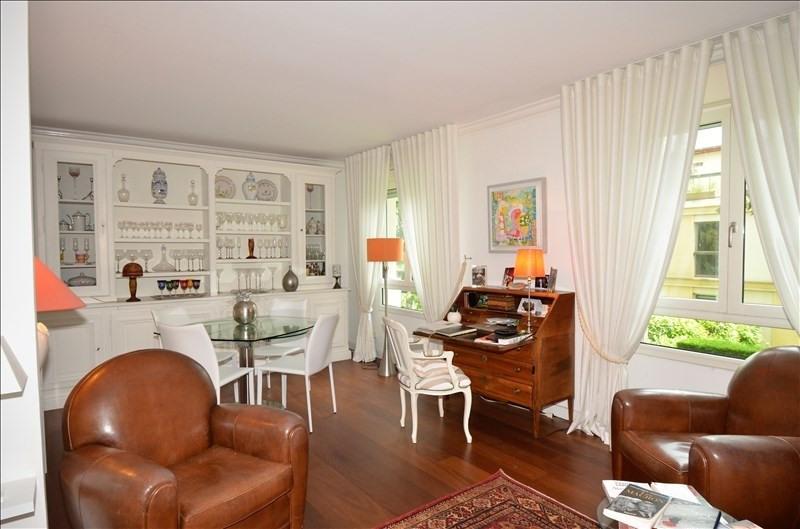 Deluxe sale apartment Tassin la demi lune 530000€ - Picture 3