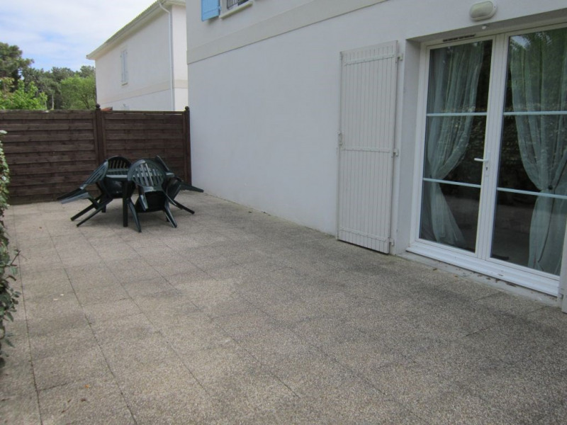 Sale house / villa La palmyre 169600€ - Picture 2