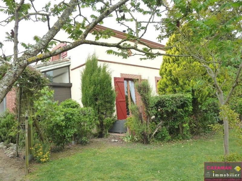 Vente maison / villa Lanta 335000€ - Photo 13
